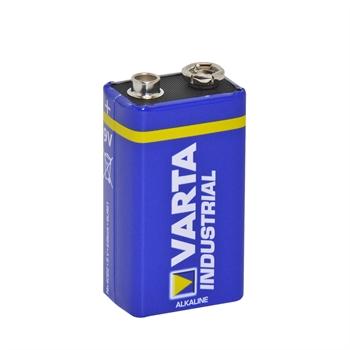 2904-Batterie-9V-Blockbatterie.jpg