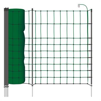 29055-VOSS.farming-eNET-plus-Elektronetz-65cm.jpg