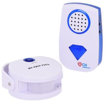 29251-Dog-Doorbell-Hundeklappe-Hundeklingel-mit-Bewegungsmelder.jpg