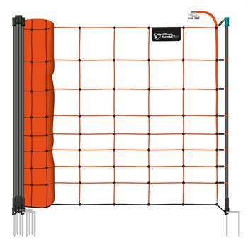 29312-vossfarming-farmnet-schafnetz-ziegennetz-elektrozaunnetz-50m-108cm-orange.jpg