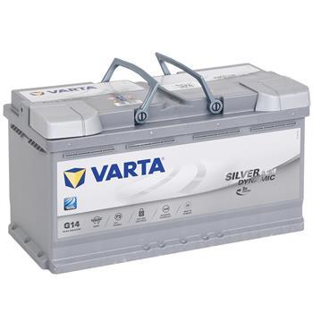 34482-varta-silver-dynamic-agm-glasvlies-akku-12V-95ah-wartungsarm.jpg