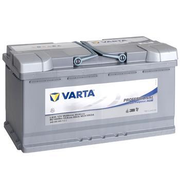 34487-varta-agm-akku-12v-95ah-professional-dual-purpose.jpg