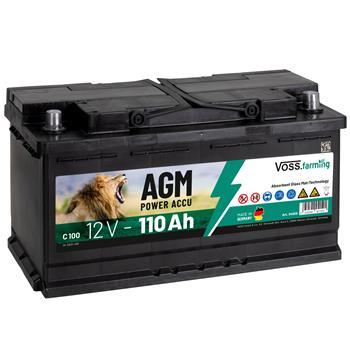 34506-voss-farming-12v-agm-akku-weidezaun-110ah.jpg
