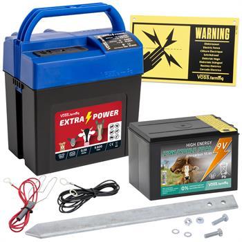 42011-voss-farming-weidezaungeraet-mit-9v-batterie-und-zubehoer.jpg