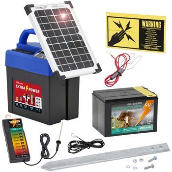 42017-voss-farming-batteriegeraet-9v-mit-6w-solarmodul-und-zubehoer.jpg