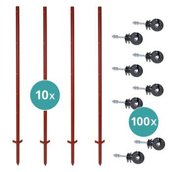 42309-1-winkelstahlpfaehle-20-stueck-165cm-100-ringisolatoren-m6-gewinde-g.jpg