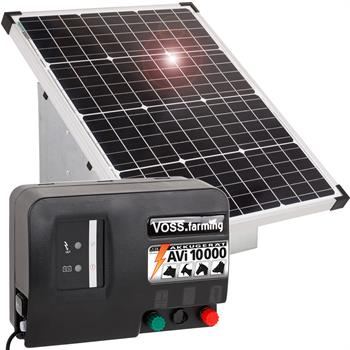 43672-voss-farming-solarsystem-profiset-mit-55w-solarmodul-und-batteriegeraet-12v-avi10000.jpg