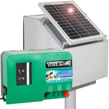 43682-voss.farming-elektrifizierbare-sicherheitsbox-mit-12v-weidezaungeraet.jpg