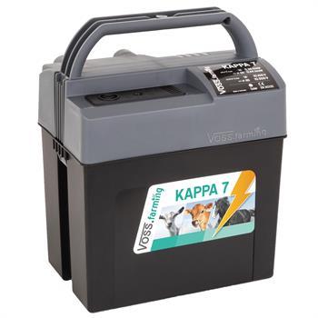 43852-voss-farming-9v-batteriegeraet-weidezaungeraet-kappa-7.jpg