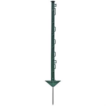44452-kurzer-kleiner-Weidepfahl-Elektrozaunpfahl-Kunststoffpfahl.jpg