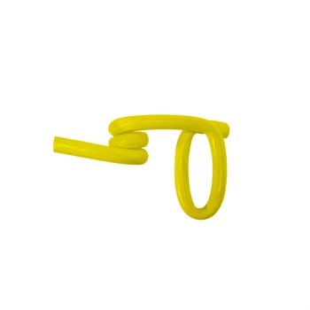 44493-Fiberglaspfahl-Isolator-gelb.jpg
