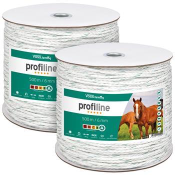 44659-voss-farming-profiline-2x-weidezaunseil-500m-6mm-doppelpack.jpg