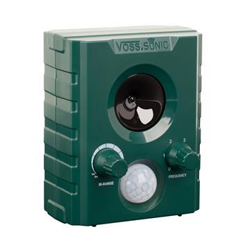 45016-voss-sonic-1000-ultraschallvertreiber-tiervertreiber.jpg