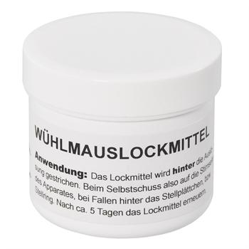 45295-Wuehlmauslockmittel-Lockmittel-Wuehlmaeuse.jpg