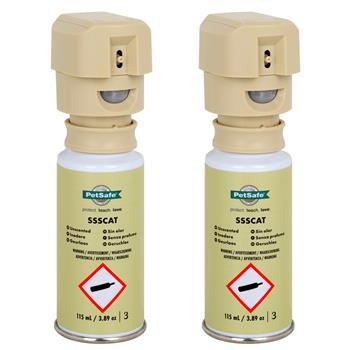 45325.2-petsafe-ssscat-katzenabwehr-spray-doppelpack.jpg