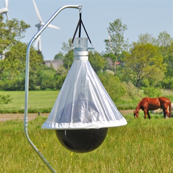 45470-Falle-gegen-Bremsenbisse-Bremsenstiche-Horsefriend-VOSS.farming.jpg
