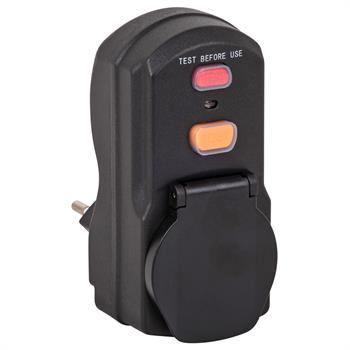 48016-fi-schutzschalter-schweiz.jpg