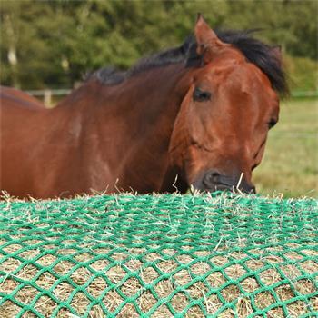 504590-voss-farming-rundes-heunetz-fuer-ponys-pferde-250cm-350cm.jpg