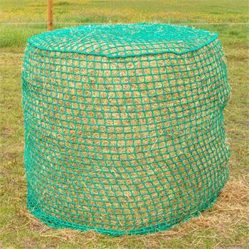 504600-voss-farming-rundballennetz-futtersparnetz-fuer-pferde.jpg