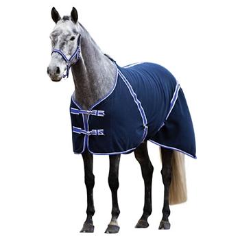 505305-rugbe-classic-fleece-transport-und-abschwitzdecke-aus-fleece-125-cm-175-cm-002.jpg