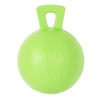 508012-jollyball-spielball-softball-fuer-pferde-gruen-apfelduft.jpg