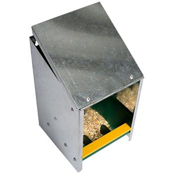 560035-gefluegelfutterautomat-verzinkt-2-5-kg-001.jpg