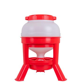 561140-gefluegelfutter-automat-futtersilo-15kg-20liter.jpg
