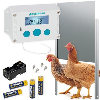 561813-voss-farming-automatische-huehnertuer-komplettset-poultry-kit.jpg