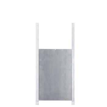 561860-huehnerklappe-schiebetuer-aus-aluminium-220x330mm.jpg