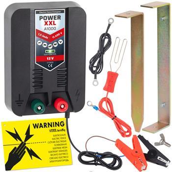 570610-starkes-weidezaungeraet-12v-power-xxl-a1000-mit-viel-zubehoer.jpg