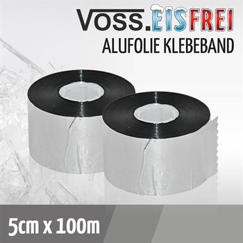 80050-Alu-Klebefolie-Frostschutz-fuer-Frostschutz-Heizkabel.jpg