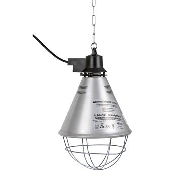 80202-1-infrarot-waermestrahler-21cm-durchmesser-waermelampe-mit-schutzkorb-5m-kabel.jpg