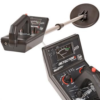 82210-Metalldetektor-Metallsuchgeraet-1.jpg