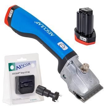 85142-aesculap-akku-pferdeschermaschine-bonum-blau-mit-gratis-justierhilfe.jpg