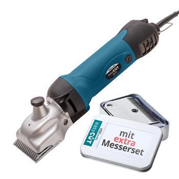 85291-voss-farming-easy-cut-pro-blau-inklusive-extra-schermesser-set.jpg