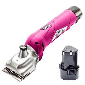 85340-voss-farming-easy-cut-go-pink-zusatzakku-pferdeschermaschine.jpg