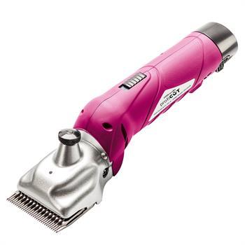 85347-85362-voss-farming-akku-schermaschine-pink.jpg