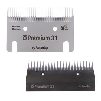 85525-kerbl-schermesser-set-premium-31-23-zaehne-pferde-rinder.jpg