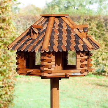 930305-voss-garden-herbtslaub-futtervogelhaus-aus-robustem-holz.jpg