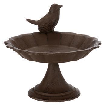 930621-01-vogeltraenke-hinstellen-gusseisen-vogel-futter-schale-vogelbad.jpg