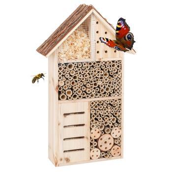 930705-insektenhotel-insektenschutz-sichere-nist-und-ueberwinterungshilfe-2.jpg