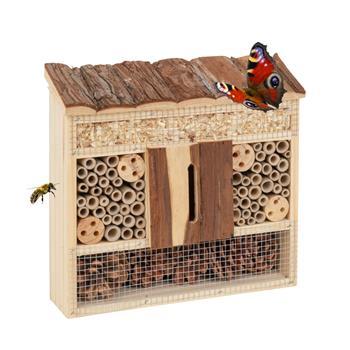 930706-insektenhotels-insektenschutz-sichere-nist-und-ueberwinterungshilfe-2.jpg