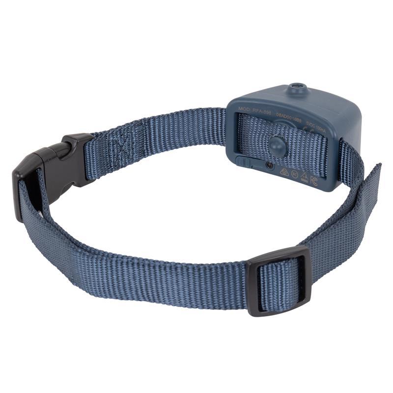 2114-pet-safe-pbc19-16370-antibell-halsband-sprayhalsband.jpg