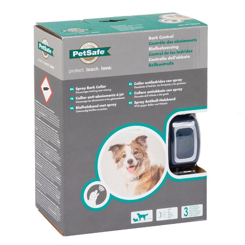 2114-petsafe-antibell-halsband-mit-spray-pbc19-16370.jpg