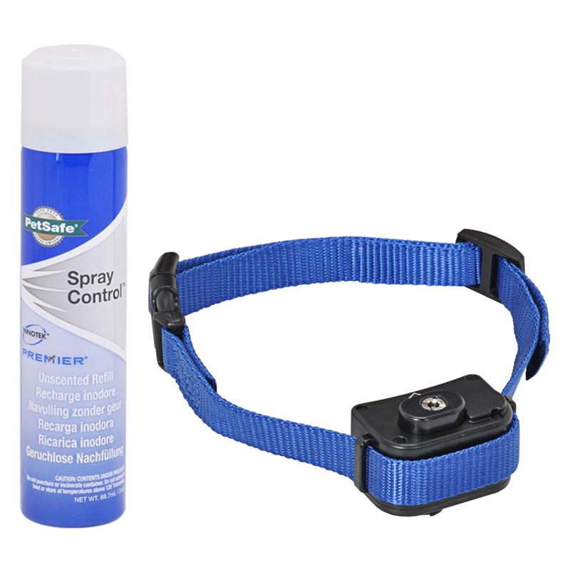 2117-1-Spruehtrainer-RFA442-Spraytrainer-PetSafe-Antibell.jpg