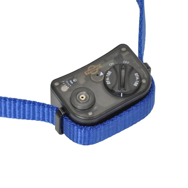2117-2-Spruehtrainer-RFA442-Spraytrainer-PetSafe-Antibell.jpg
