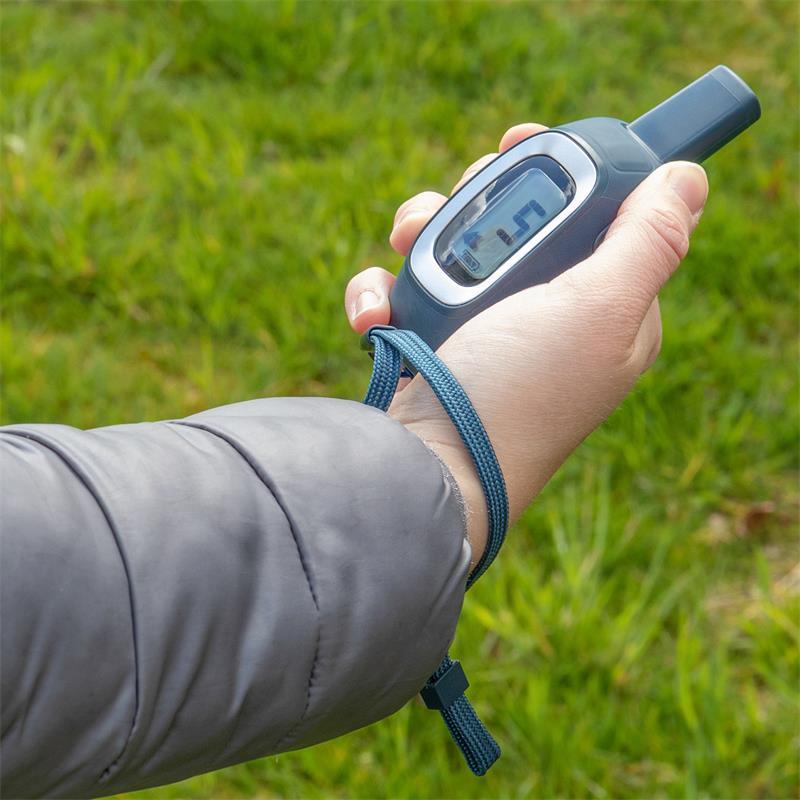 2118-pet-safe-spraytainer-praktischer-handsender-300m-pdt19-16397.jpg