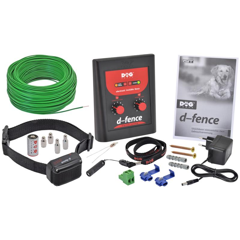 24045-2-dogtrace-d-fence-101-unischtbarer-hundezaun-inklusive-kabel.jpg