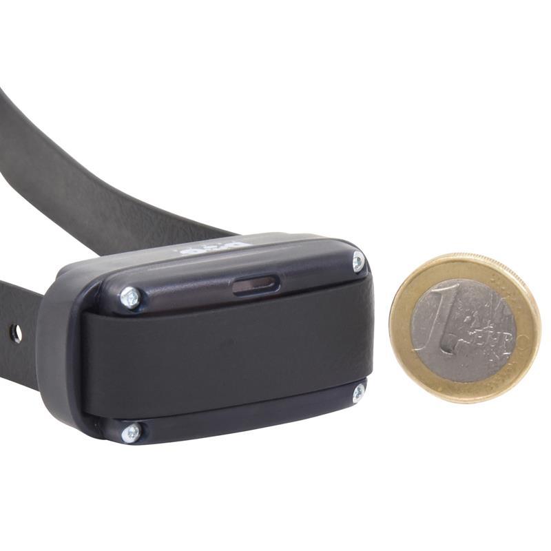 24334-DogTrace-Empfaengerhalsband-ONE-extra-kompakt-und-leicht.jpg