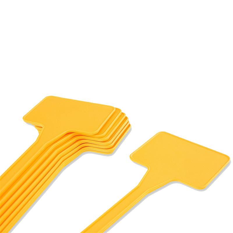 24462-1-8x-faehnchen-dogtrace-gelb.jpg